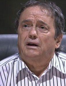 Joselito (singer)