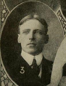 John H. McIntosh