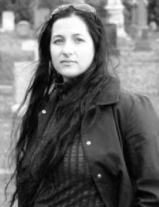 Alexandra Hölzer