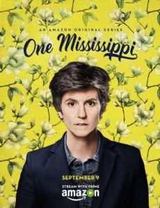 One Mississippi