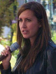 Jill Belland