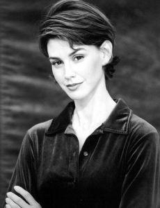 Kathy Evison