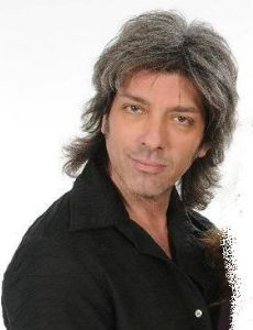 Gustavo Guillen