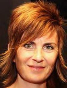 Kate Mestitz