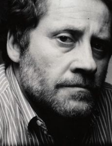Robert Koltai