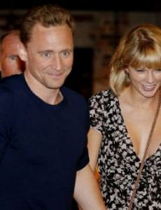 tom hiddleston dating history Hiddleston has been the center of several dating rumors , and his only confirmed relationship with susannah fielding ended in 2011 apart from fielding, hiddleston has been seen holding.