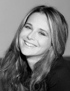 Sabrina Knaflitz