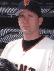 Brian Boehringer