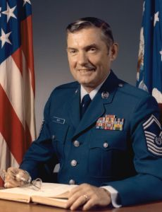 James M. McCoy