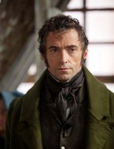 Valjean