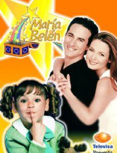 María Belén