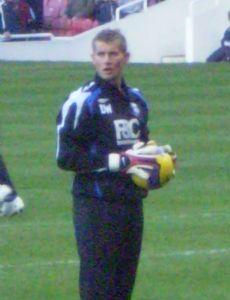 David Watson (footballer born 1973)