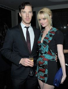 benedict cumberbatch dating history In the case of sherlock holmes the character we meet is a victorian gentleman that has a close relationship with indiewire benedict cumberbatch history as.