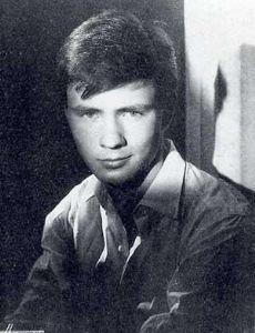 Nikolai Dvigubsky