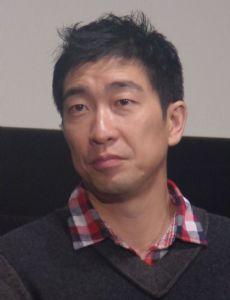 Qianyuan Wang