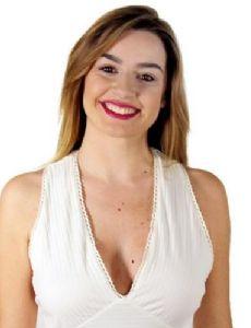 Andreia Matos