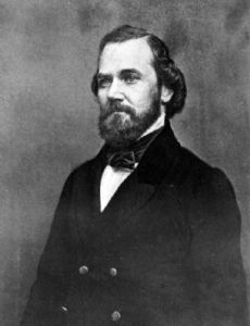 Laurence M. Keitt
