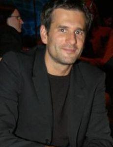 Marek Straszewski