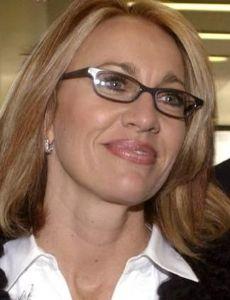 Karla Knafel