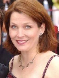 Christine Astin