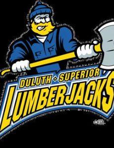 Duluth-Superior Lumberjacks