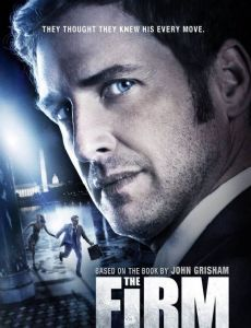 The Firm (TV Serie