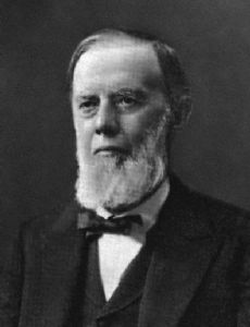 Edwin Maxwell (attorney general)