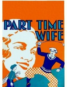 Part Time Wife