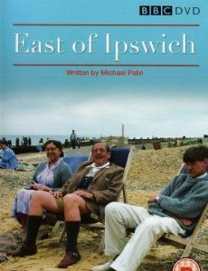 """Screen Two"" East of Ipswich (TV Episod"