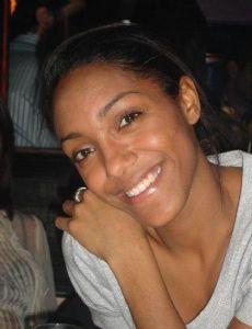 Remi Nicole