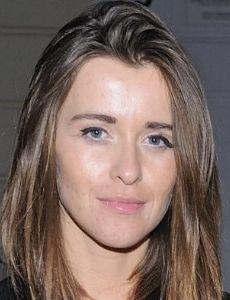 Malwina Wedzikowska