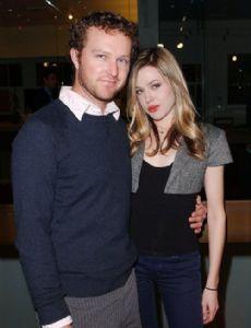 Brendan fehr and majandra delfino dating married dating site