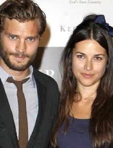 who is jamie dornan dating 2013 On sunday morning (march 11, 2018) the irish sun-times reported jamie dornan and girlfriend, to be shopping for engagement ringsthe couple was seen closely eyeing some pricey bling in a couple of major jewelry stores — especially major diamond baubles that could only be described as the kind usually slipped on a woman's left-hand ring finger.