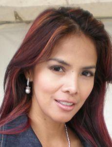 Patricia Javier