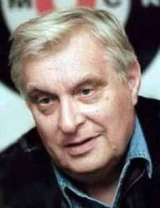 Oleg Basilashvili