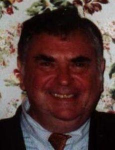 Howard Phillips (politician)