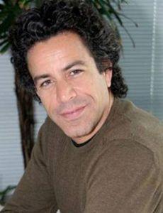 Luiz Calainho