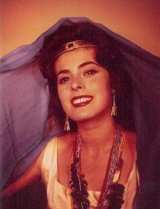 Stella Márquez