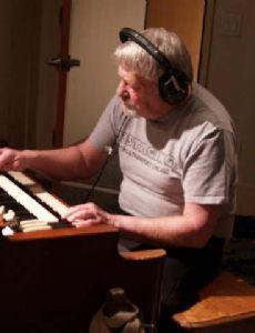 Larry Knechtel