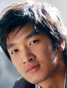 Nam-jin Kim