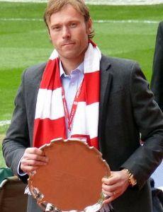 Steve Simonsen