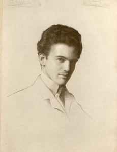 Victor Goldschmidt