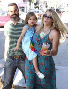 Busy philipps dating