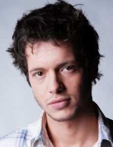 Afonso Pimentel