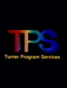 Turner Program Services (TPS)