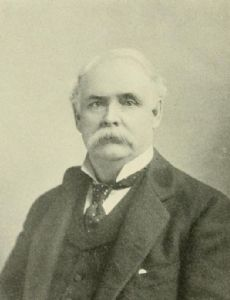Edward Murphy (New York politician)