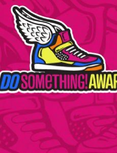 2011 Do Something! Awards