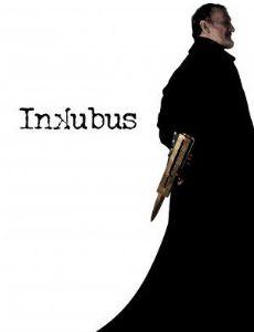 Inkubus