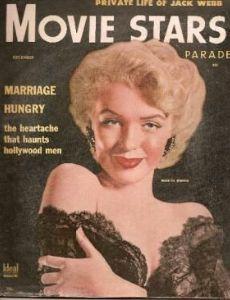 Movie Stars Magazine [United States]
