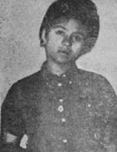 Lilis Suryani